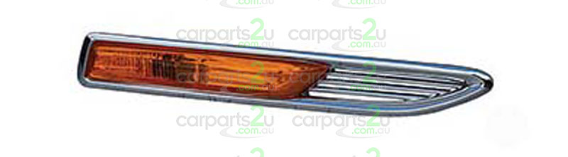 FORD MONDEO MONDEO MA/MB  GUARD SIDE INDICATOR - New quality car parts & auto spares online Australia wide with the convenience of shopping from your own home. Carparts 2U Penrith Sydney