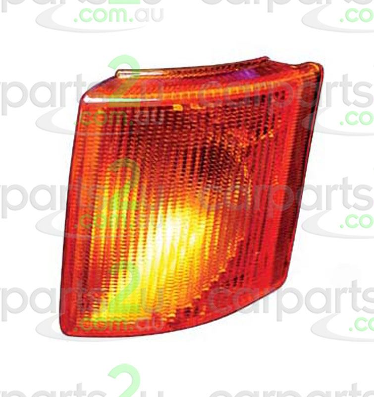 FORD TRANSIT VAN ECONOVAN  FRONT CORNER LIGHT - New quality car parts & auto spares online Australia wide with the convenience of shopping from your own home. Carparts 2U Penrith Sydney