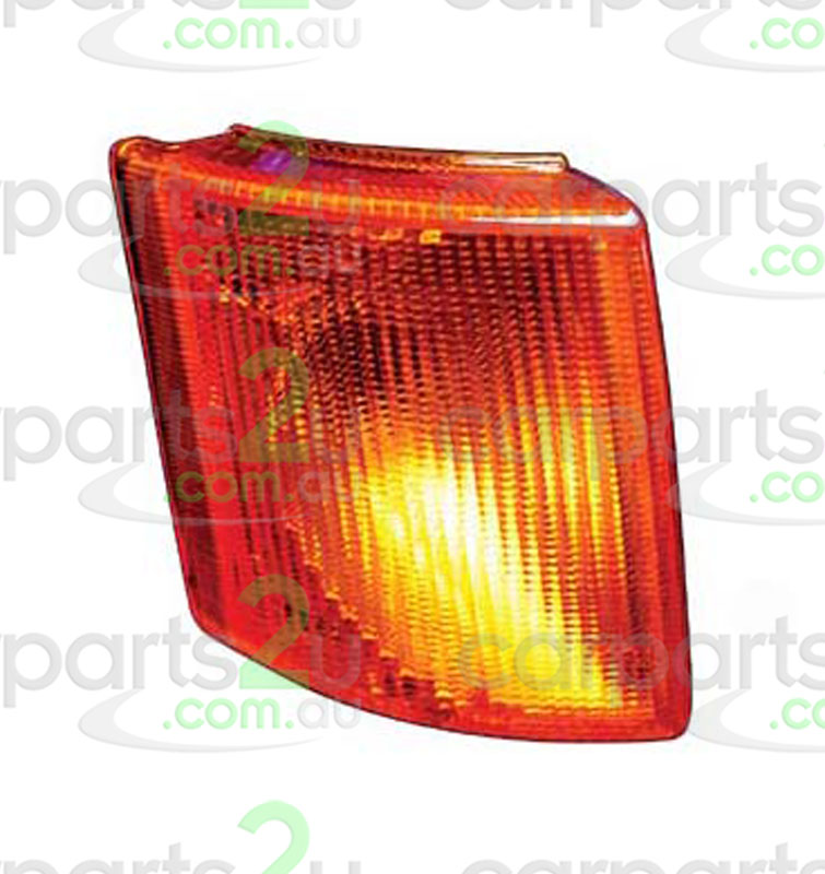 FORD TRANSIT VAN TRANSIT VAN VE  FRONT CORNER LIGHT - New quality car parts & auto spares online Australia wide with the convenience of shopping from your own home. Carparts 2U Penrith Sydney