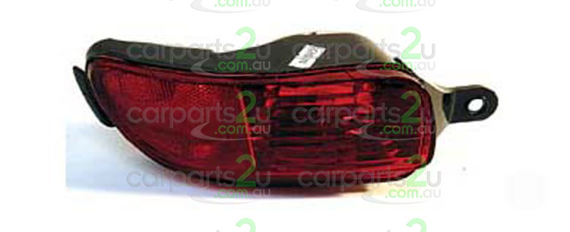 HOLDEN BARINA TF  REAR BAR LAMP - New quality car parts & auto spares online Australia wide with the convenience of shopping from your own home. Carparts 2U Penrith Sydney