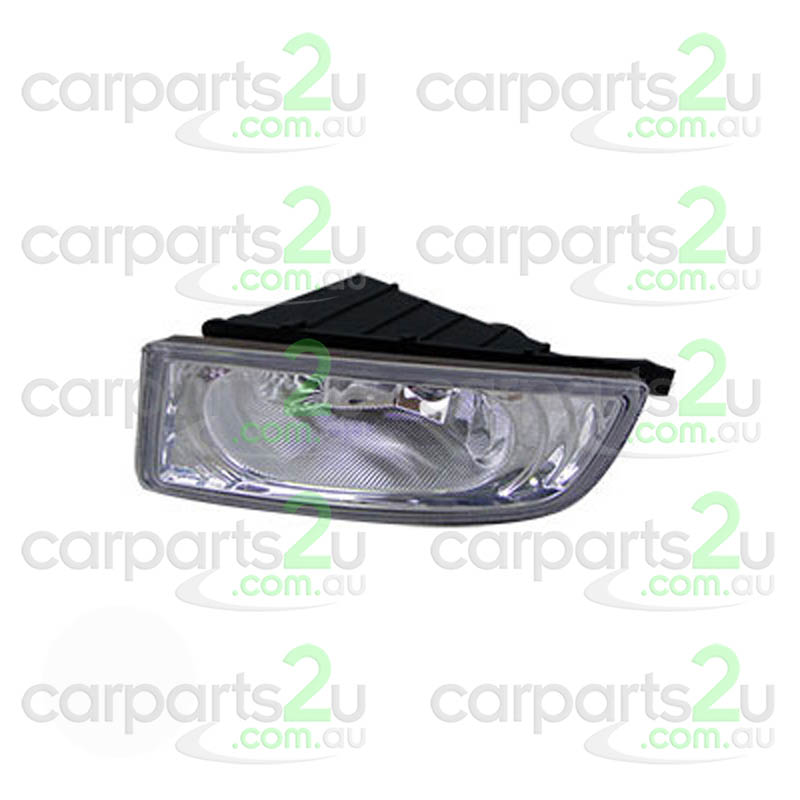 HONDA CIVIC CP  FOG LIGHT - New quality car parts & auto spares online Australia wide with the convenience of shopping from your own home. Carparts 2U Penrith Sydney
