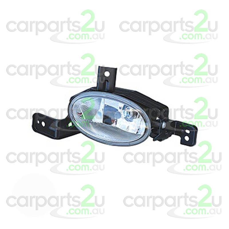 HONDA ODYSSEY  FK HATCH  FOG LIGHT - New quality car parts & auto spares online Australia wide with the convenience of shopping from your own home. Carparts 2U Penrith Sydney