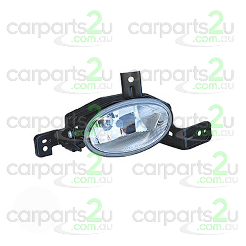HONDA ODYSSEY  ODYSSEY RB WAGON  FOG LIGHT - New quality car parts & auto spares online Australia wide with the convenience of shopping from your own home. Carparts 2U Penrith Sydney