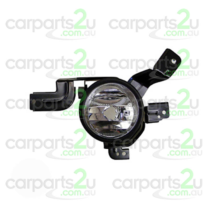 HONDA CRV ODYSSEY RB WAGON  FOG LIGHT - New quality car parts & auto spares online Australia wide with the convenience of shopping from your own home. Carparts 2U Penrith Sydney