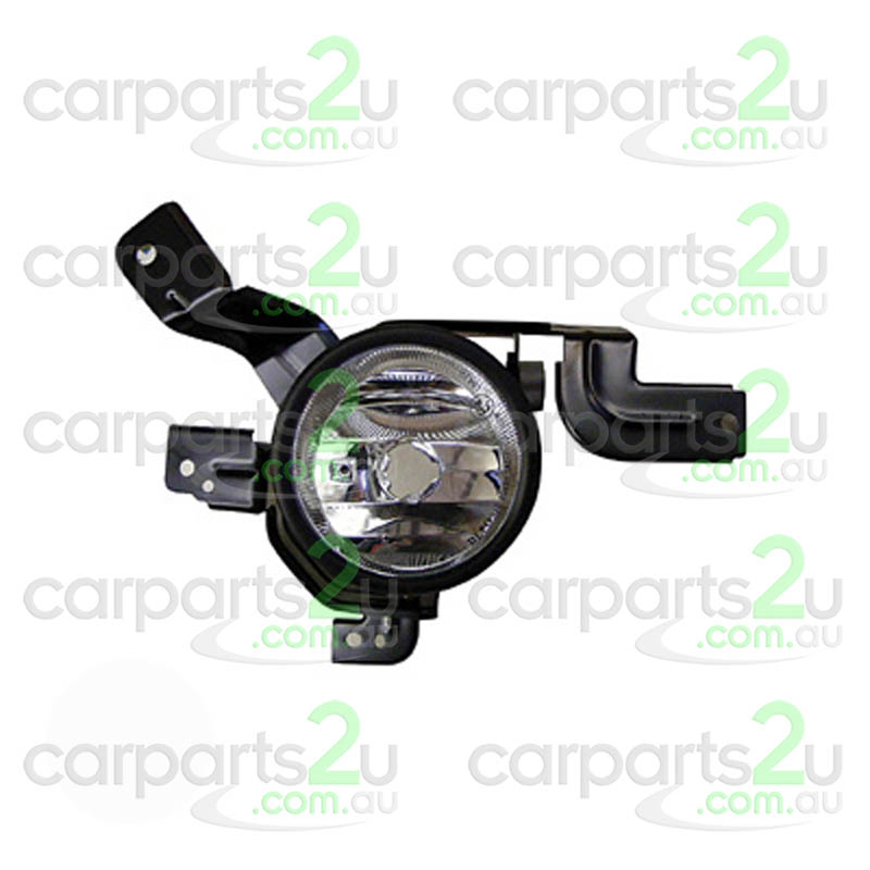 HONDA CRV CR-V RE WAGON  FOG LIGHT - New quality car parts & auto spares online Australia wide with the convenience of shopping from your own home. Carparts 2U Penrith Sydney