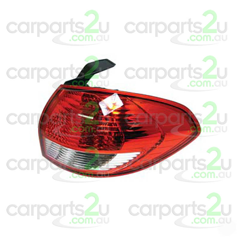 SUBARU TRIBECA TRIBECA  TAIL LIGHT - New quality car parts & auto spares online Australia wide with the convenience of shopping from your own home. Carparts 2U Penrith Sydney