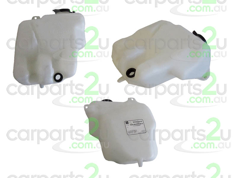 FORD FALCON KJ/2  WASHER BOTTLE - New quality car parts & auto spares online Australia wide with the convenience of shopping from your own home. Carparts 2U Penrith Sydney