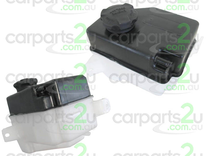 HYUNDAI ACCENT CM  OVERFLOW BOTTLE - New quality car parts & auto spares online Australia wide with the convenience of shopping from your own home. Carparts 2U Penrith Sydney