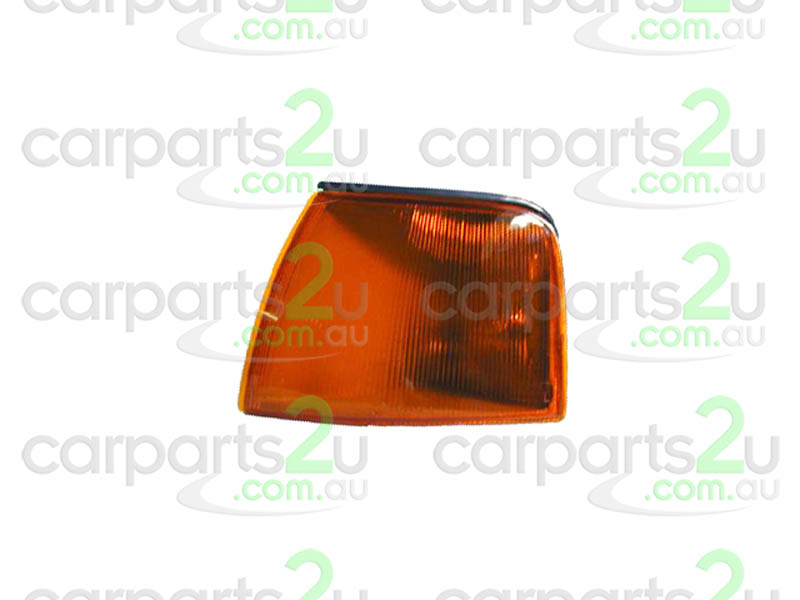 FORD FALCON F250 / F350  FRONT CORNER LIGHT - New quality car parts & auto spares online Australia wide with the convenience of shopping from your own home. Carparts 2U Penrith Sydney