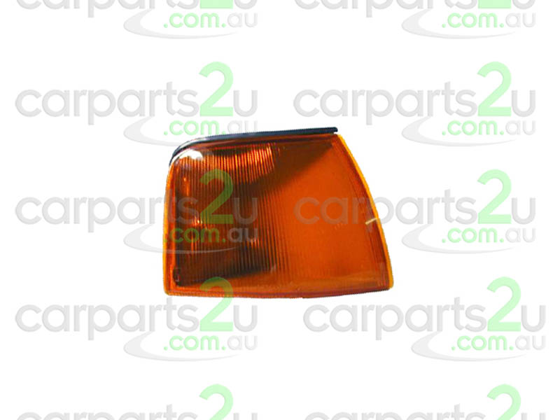 FORD FALCON EA / EB / ED  FRONT CORNER LIGHT - New quality car parts & auto spares online Australia wide with the convenience of shopping from your own home. Carparts 2U Penrith Sydney