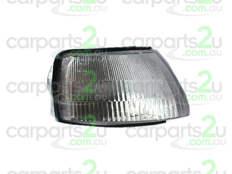 HOLDEN COMMODORE VN  FRONT CORNER LIGHT - New quality car parts & auto spares online Australia wide with the convenience of shopping from your own home. Carparts 2U Penrith Sydney