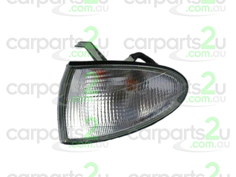 Parts to Suit Hyundai EXCEL EXCEL X3 (7/1994-1/2000) New ...