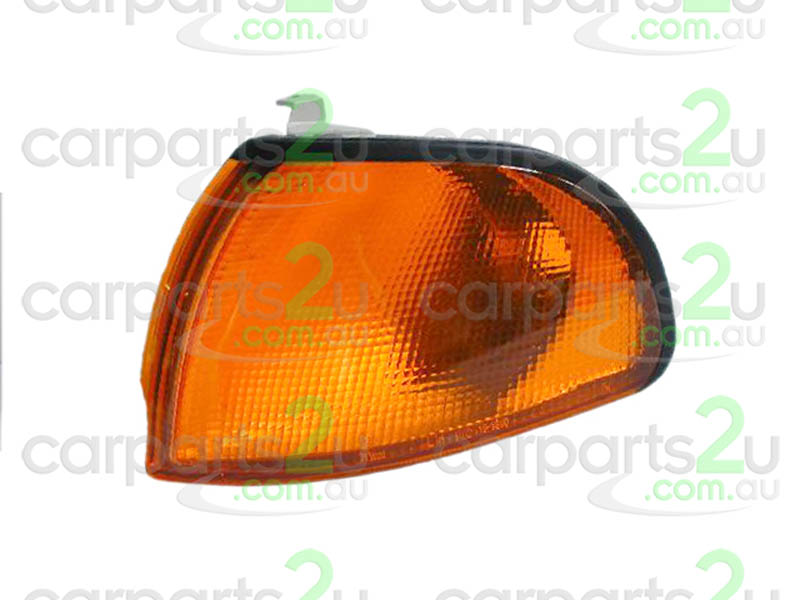 MITSUBISHI EXPRESS NH/NJ/NK  FRONT CORNER LIGHT - New quality car parts & auto spares online Australia wide with the convenience of shopping from your own home. Carparts 2U Penrith Sydney