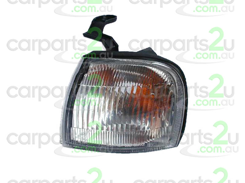 SUZUKI BALENO  FRONT CORNER LIGHT - New quality car parts & auto spares online Australia wide with the convenience of shopping from your own home. Carparts 2U Penrith Sydney