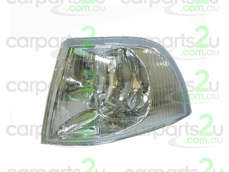 Parts To Suit Volvo S40 V40 Spare Car Parts S40 V40 Front