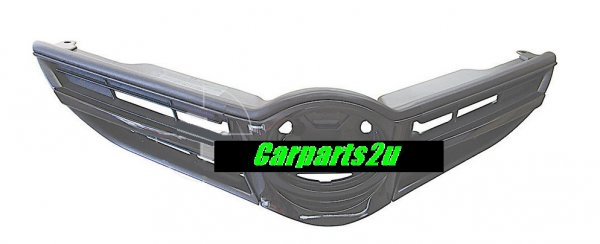 TOYOTA COROLLA ASV50  GRILLE - New quality car parts & auto spares online Australia wide with the convenience of shopping from your own home. Carparts 2U Penrith Sydney