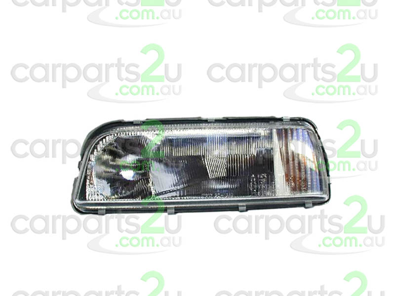 FORD FALCON PG/PH  HEAD LIGHT - New quality car parts & auto spares online Australia wide with the convenience of shopping from your own home. Carparts 2U Penrith Sydney