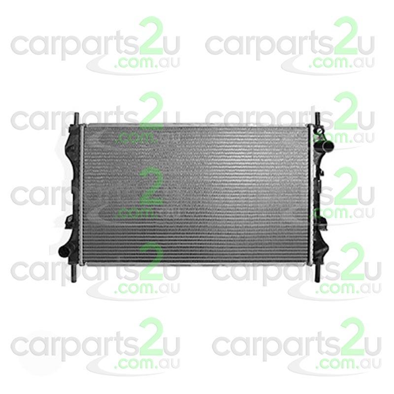 06 Ford Transit 2 4tdi Lwb: Parts To Suit Ford TRANSIT VAN TRANSIT VAN VH / VJ (8/2000