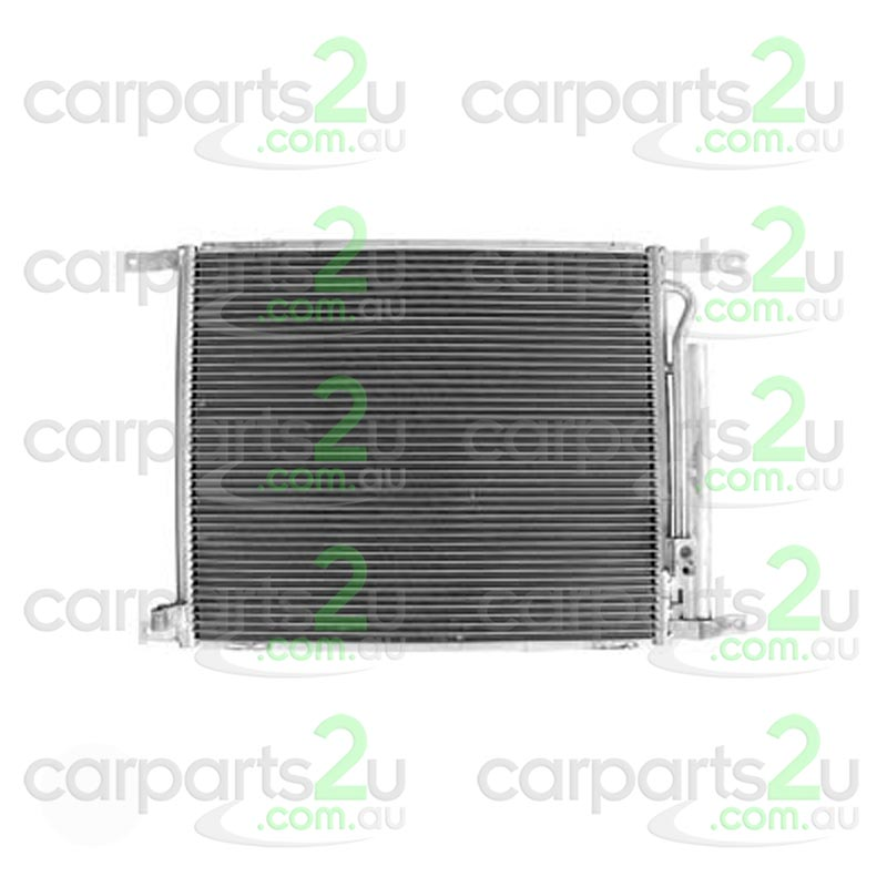 HOLDEN BARINA TK HATCH  CONDENSER - New quality car parts & auto spares online Australia wide with the convenience of shopping from your own home. Carparts 2U Penrith Sydney