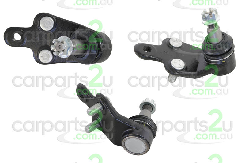 To suit TOYOTA CAMRY SDV10  BALL JOINT - New quality car parts & auto spares online Australia wide with the convenience of shopping from your own home. Carparts 2U Penrith Sydney