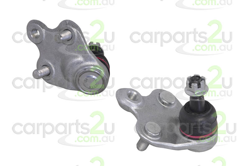 To suit TOYOTA PRIUS PRADO 95 SERIES  BALL JOINT - New quality car parts & auto spares online Australia wide with the convenience of shopping from your own home. Carparts 2U Penrith Sydney