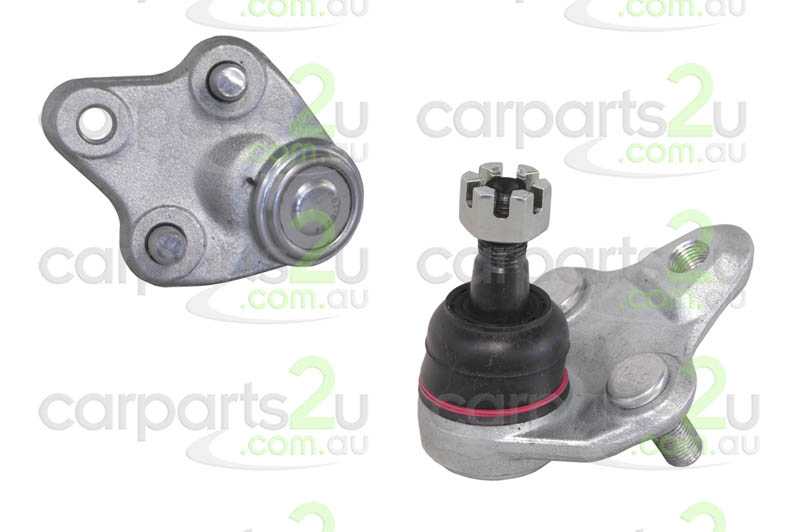 To suit TOYOTA PRIUS PRIUS NHW20 HATCH  BALL JOINT - New quality car parts & auto spares online Australia wide with the convenience of shopping from your own home. Carparts 2U Penrith Sydney