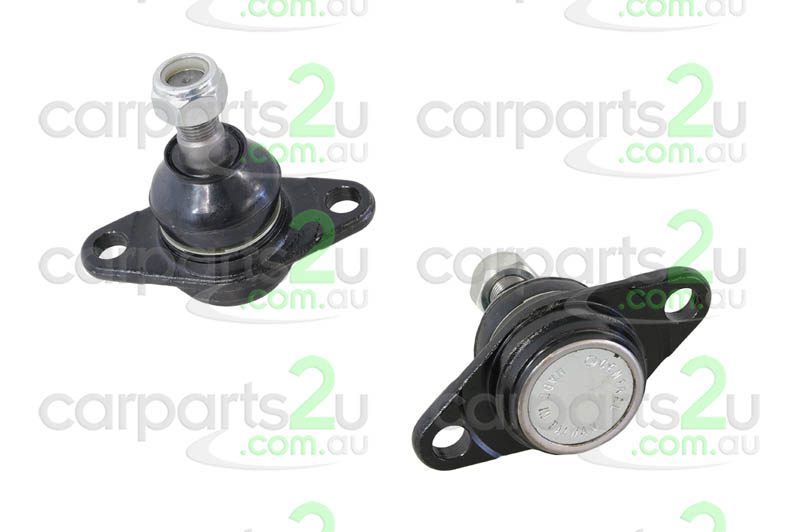 To suit TOYOTA TARAGO TARAGO WAGON TCR  BALL JOINT - New quality car parts & auto spares online Australia wide with the convenience of shopping from your own home. Carparts 2U Penrith Sydney