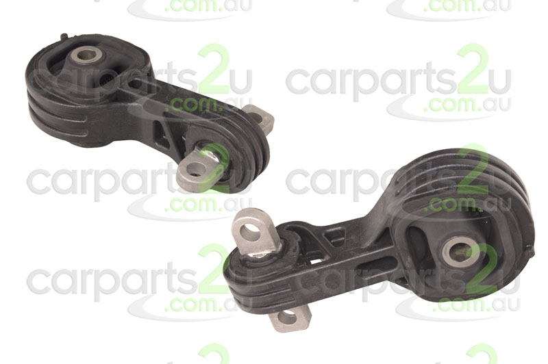 HONDA CRV EU HATCH  ENGINE MOUNT - New quality car parts & auto spares online Australia wide with the convenience of shopping from your own home. Carparts 2U Penrith Sydney
