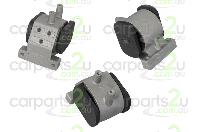 hyundai car engine mounts, 0-20, New Genuine, Aftermarket Auto ...