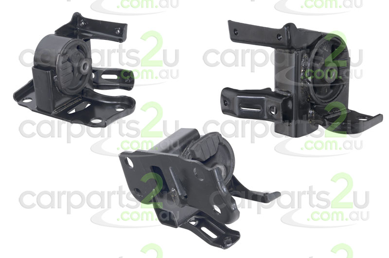 TOYOTA COROLLA ZRE152/ZRE153 HATCH  ENGINE MOUNT - New quality car parts & auto spares online Australia wide with the convenience of shopping from your own home. Carparts 2U Penrith Sydney