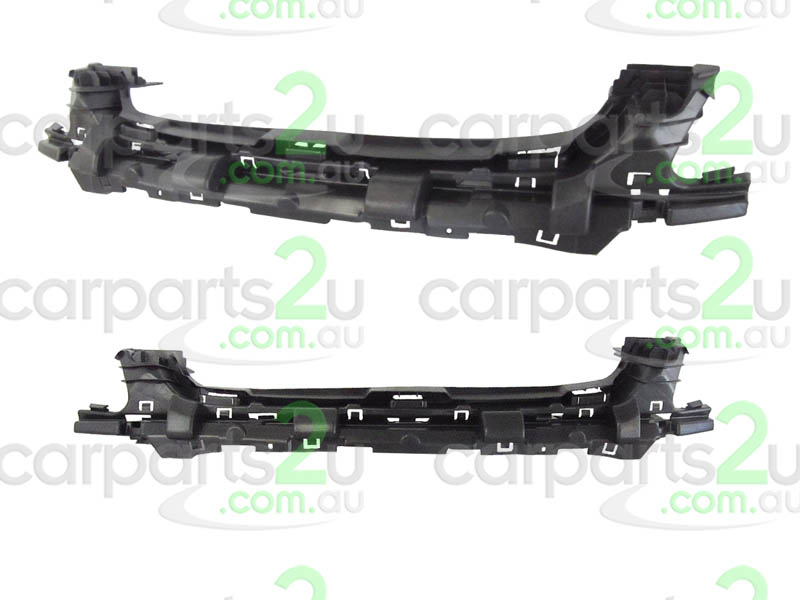 FORD FOCUS FOCUS LS / LT  FRONT BAR REINFORCEMENT - New quality car parts & auto spares online Australia wide with the convenience of shopping from your own home. Carparts 2U Penrith Sydney