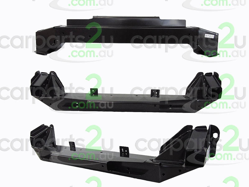 HONDA CRV CM  FRONT BAR REINFORCEMENT - New quality car parts & auto spares online Australia wide with the convenience of shopping from your own home. Carparts 2U Penrith Sydney