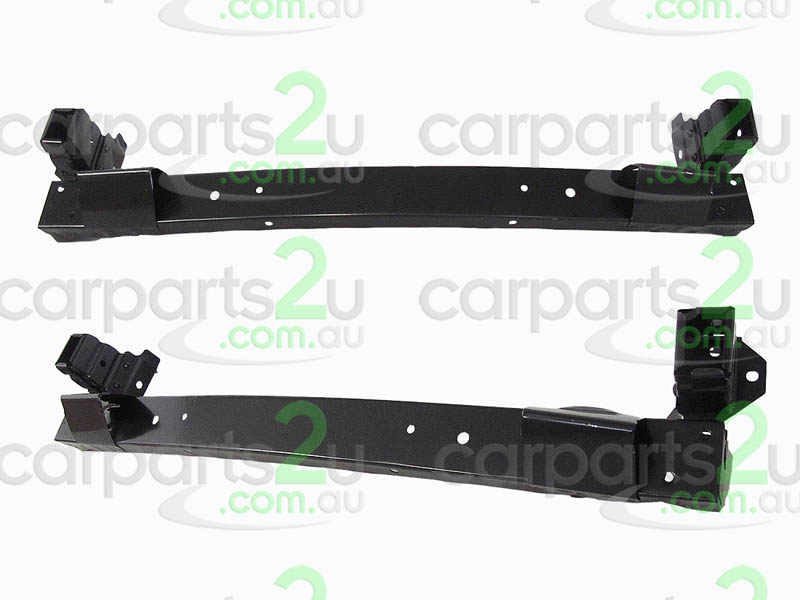 HONDA CRV CR-V RD WAGON  FRONT BAR REINFORCEMENT - New quality car parts & auto spares online Australia wide with the convenience of shopping from your own home. Carparts 2U Penrith Sydney