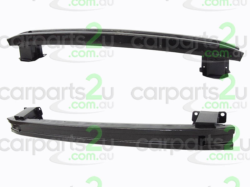 HONDA CIVIC CR-V RE WAGON  FRONT BAR REINFORCEMENT - New quality car parts & auto spares online Australia wide with the convenience of shopping from your own home. Carparts 2U Penrith Sydney