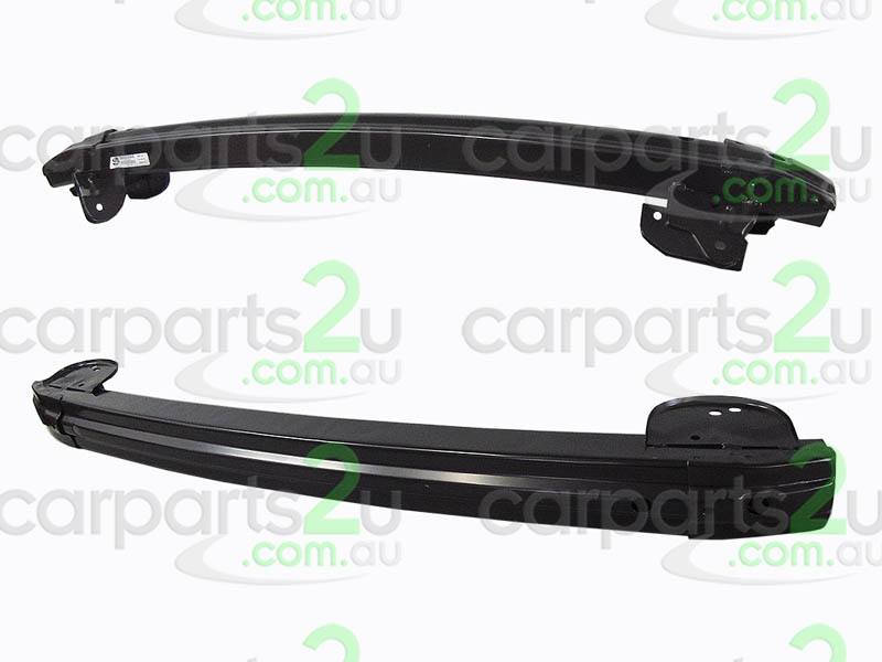 HONDA CIVIC EK  FRONT BAR REINFORCEMENT - New quality car parts & auto spares online Australia wide with the convenience of shopping from your own home. Carparts 2U Penrith Sydney