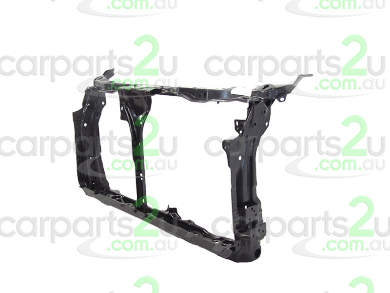 HONDA JAZZ FD  RADIATOR SUPPORT - New quality car parts & auto spares online Australia wide with the convenience of shopping from your own home. Carparts 2U Penrith Sydney