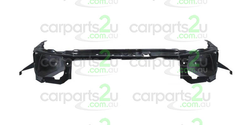 HOLDEN ASTRA CAPTIVA CG SERIES 1  RADIATOR SUPPORT - New quality car parts & auto spares online Australia wide with the convenience of shopping from your own home. Carparts 2U Penrith Sydney