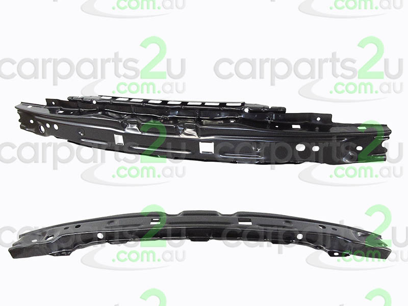 HOLDEN ASTRA BARINA SPARK  FRONT BAR REINFORCEMENT - New quality car parts & auto spares online Australia wide with the convenience of shopping from your own home. Carparts 2U Penrith Sydney