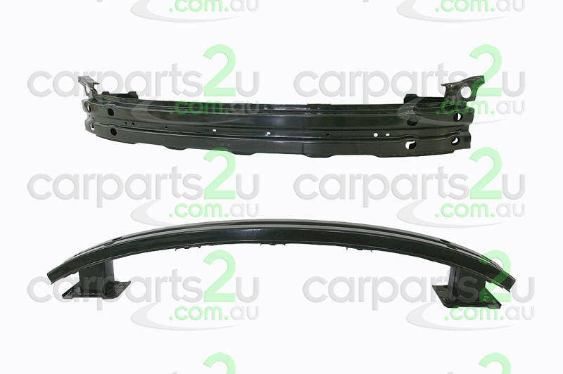 HOLDEN EPICA VY  FRONT BAR REINFORCEMENT - New quality car parts & auto spares online Australia wide with the convenience of shopping from your own home. Carparts 2U Penrith Sydney