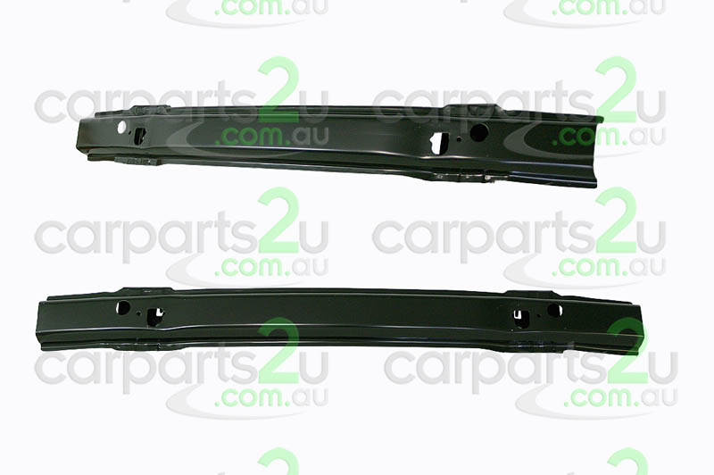 HOLDEN RODEO EPICA EP  FRONT BAR REINFORCEMENT - New quality car parts & auto spares online Australia wide with the convenience of shopping from your own home. Carparts 2U Penrith Sydney