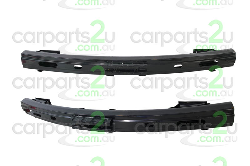 HYUNDAI ELANTRA IX35  FRONT BAR REINFORCEMENT - New quality car parts & auto spares online Australia wide with the convenience of shopping from your own home. Carparts 2U Penrith Sydney
