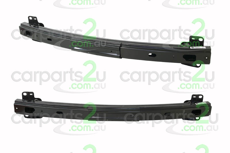 HYUNDAI ELANTRA ELANTRA XD  FRONT BAR REINFORCEMENT - New quality car parts & auto spares online Australia wide with the convenience of shopping from your own home. Carparts 2U Penrith Sydney