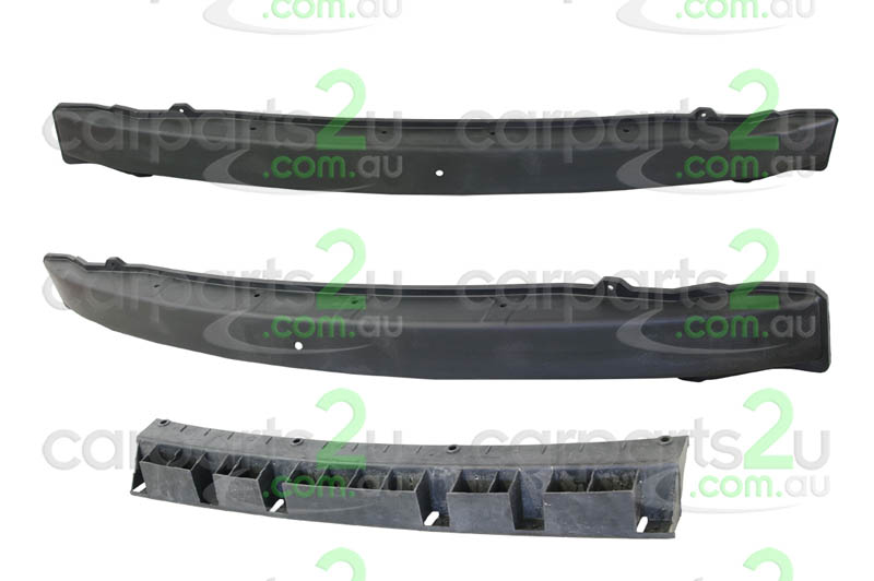 KIA CARNIVAL CERATO YD  FRONT BAR REINFORCEMENT - New quality car parts & auto spares online Australia wide with the convenience of shopping from your own home. Carparts 2U Penrith Sydney