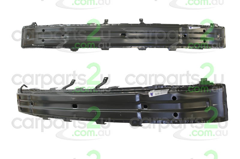 KIA RIO CARNIVAL WAGON  FRONT BAR REINFORCEMENT - New quality car parts & auto spares online Australia wide with the convenience of shopping from your own home. Carparts 2U Penrith Sydney