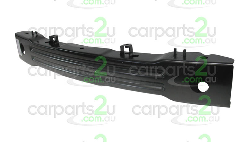KIA SORENTO RIO JB  FRONT BAR REINFORCEMENT - New quality car parts & auto spares online Australia wide with the convenience of shopping from your own home. Carparts 2U Penrith Sydney