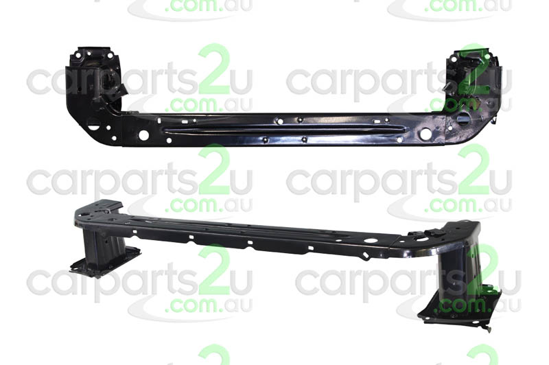 MITSUBISHI ASX MIRAGE LA SEDAN  FRONT BAR REINFORCEMENT - New quality car parts & auto spares online Australia wide with the convenience of shopping from your own home. Carparts 2U Penrith Sydney