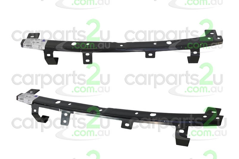 MITSUBISHI OUTLANDER XA/XB  FRONT BAR REINFORCEMENT - New quality car parts & auto spares online Australia wide with the convenience of shopping from your own home. Carparts 2U Penrith Sydney