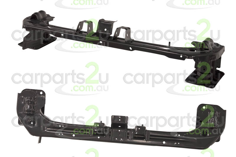 MITSUBISHI OUTLANDER ZG  FRONT BAR REINFORCEMENT - New quality car parts & auto spares online Australia wide with the convenience of shopping from your own home. Carparts 2U Penrith Sydney