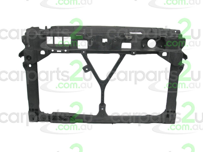 MAZDA MAZDA 3 MAZDA 3 BL  RADIATOR SUPPORT - New quality car parts & auto spares online Australia wide with the convenience of shopping from your own home. Carparts 2U Penrith Sydney