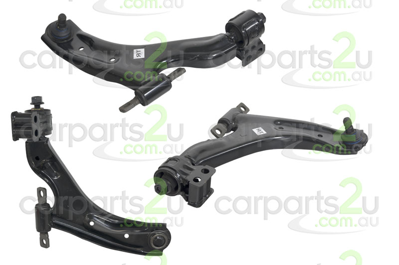 HOLDEN BARINA BARINA SPARK  FRONT LOWER CONTROL ARM - New quality car parts & auto spares online Australia wide with the convenience of shopping from your own home. Carparts 2U Penrith Sydney